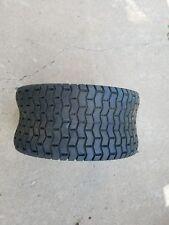 Lawn mower tires 20x10x8