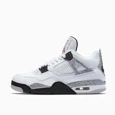 quality design 5112c 273db Jordan products for sale | eBay