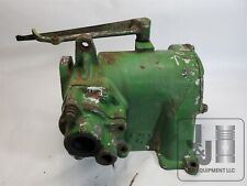 Genuine Used John Deere 70 Gas Lp Governor Housing With Fears Pictured F1188r