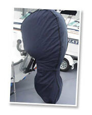 FULL OUTBOARD COVER - SUITS 5 TO 29HP - 2 & 4 STROKE - MATERIAL LENGTH 1.2MT