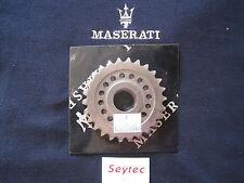Maserati,Kettenrad,Zahnrad,Nockenwelle,Quattroporte,Ghibli,224,430,Et. 475036500