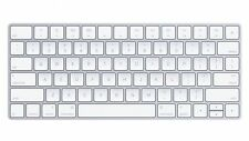 Apple MLA22ZA/A Magic Wireless Keyboard - US English - NEW & ORIGINAL
