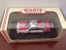 1/64 Biante Holden LX TORANA A9x Brock Richards #05 1979 Bathurst Winner