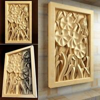 3D STL- file Artcam/Aspire Model for CNC Machine engraving carving relief