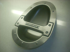 MAckie Sr 1530 PA Speaker HAndle  Pa speaker Handle LOOK !