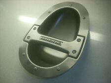 MAckie Sr 1530 PA Speaker HAndle  Pa speaker Handle LOOK !