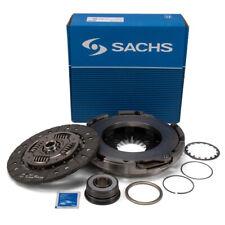 SACHS Kupplungssatz + Ausrücklager für PORSCHE 944 2.5 Turbo + 3.0 Turbo S
