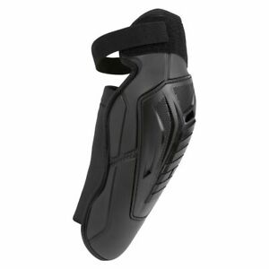 2021 Icon Field Armor 3 Motorcycle Elbow Guards