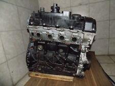 Mercedes W204 C220 CDI  Motor Engine Triebwerk 646.811 646811
