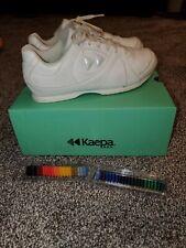 New listing Kaepa Cheerful Youth cheerleading/dance shoes