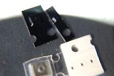 iPhone 6, 6 Plus Réparation Rétro-éclairage Backlight, Filtre, Diode, Bobine, ic
