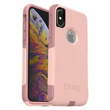 Otterbox Commuter Series for iPhone X/XS - Ballet Way- Retail Package