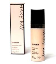 Mary Kay TimeWise Firming Eye Cream/Firming Eye Cream, FRESH, FREE Shipping!!!