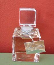 Vie Privee EAU DE PARFUM Perfume Yves Rocher 1.7 FL OZ NEW/NO BOX