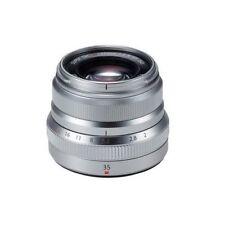 Objectifs Fujifilm XF pour appareil photo et caméscope 35 mm