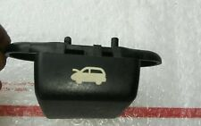 Dodge Grand Caravan Chrysler Town & Country 01-07 OEM Hood Release Handle 02 03