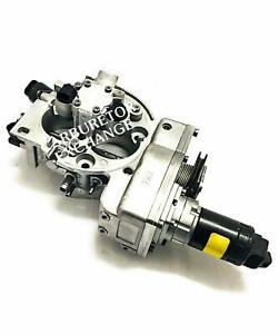 1990~1991 Chevrolet & GMC Throttle Body Governor Industrial TBI 427 Engine 7.0L