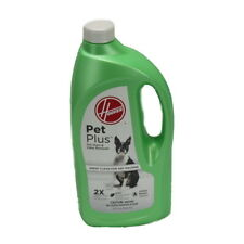 Hoover PetPlus 2X Pet Stain & Odor Remover Shampoo - 32 oz # AH30325