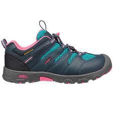 Wasserdichte Schuhe für Jungen in EUR 38