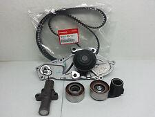 AISIN Water Pump Timing Belt Master Kit 951-72001 Honda Pilot 3.5L V6 /'03-/'04