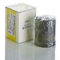 Genuine Oil Filter Ferrari GTC4 Lusso #280459