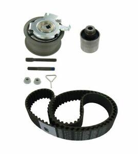SKF Timing Belt Kit VKMA 01250