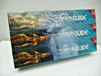 Incienso Spiritual Guide, x12