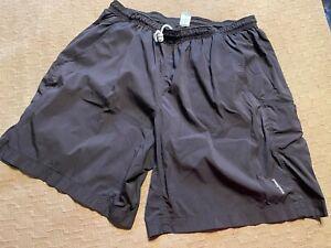 Patagonia Quick Dry Shorts Men's Large