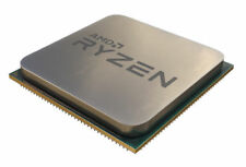 AMD Ryzen 2nd Gen 5 2600 - 3.9 GHz Six Core (YD2600BBM6IAF) Processor