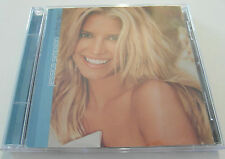 Jessica Simpson - In This Skin (CD Album 2004) Used Very Good