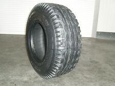 Reifen 10.0 / 75 - 15 Reifen 10.0/75-15.3 Anhänger AW für Felge 9.00-15 12PR
