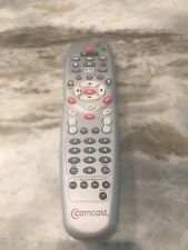 Comcast RC1475505 Xfinity Universal Remote On Demand My DVR PIP Cable TV