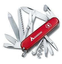 Victorinox Taschenmesser Taschenwerkzeug Ranger 1.3763.71  rot neu OVP