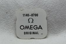 NOS Omega Part No 8700 for Calibre 1140 - Connecting Rod