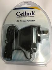 Nokia ACP-7A AC Mains Phone Charger for Nokia Older series Brand New and Genuine