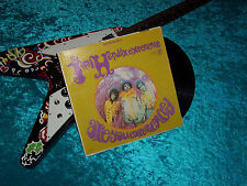 Cool!!!!!!!!!! Jimi Hendrix are you experienced lp record vinyl