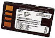 BATTERIA BN-VF808 7,4V 800MA PER VIDEOCAMERA JVC GZ-MG610SE GR-D720US, GRD720