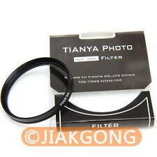 TIANYA 77mm Rotating Star 4 Point 4PT Cross Filter