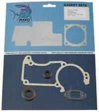 Stihl chainsaw 026 and MS260 gasket set