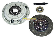 FX HD SPORT CLUTCH KIT 90-94 MITSUBISHI ECLIPSE EAGLE TALON PLYMOUTH LASER 1.8L