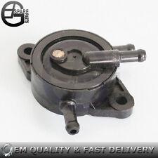 Fuel Pump for Honda EB11000 EN2000 EN2500 Generator FG400 FG500 Tiller WN20 WN30