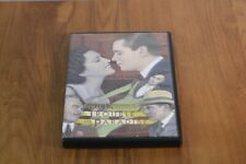 Trouble in Paradise DVD (1932) Criterion Collection - Ernst Lubitsch/Kay Francis