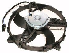 Polaris Ranger 800, 2010, Cooling Fan Motor - 2410288, 2410413 - Crew, XP, HD