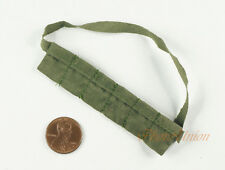 Dragon 1:6 Scale DML Action Figure GI Joe Army Infantry Food Supply POUCH DA243