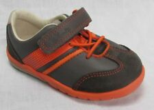 Clarks Baby Boys' Trainers