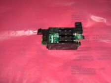 411026-001 Hewlett-Packard POWER BUTTON SWITCH BOARD - WITH LED INDICATOR