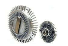 Fan Clutch for BMW E12 E24 E28 E30 E34 E36 318i 325i 325e 525i 533i 635CSi M5