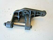 Opel GT Manta A B Rekord C Gummilager Lichtmaschinenhalter Set 1204876 NEU Orig.