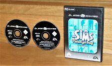 Die Sims - Tierisch gut drauf / Erweiterungspack