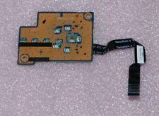 Power Taste Platine JM70-MV PWR Button BD für Acer Aspire 7535G, 7735G, 7738G